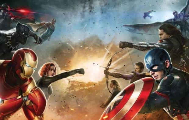 captain-america-3-civil-war
