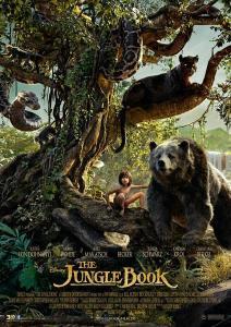 jungle-book-poster-02