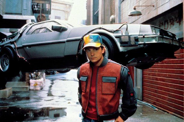 michael-j-fox-in-back-to-the-future-part-II