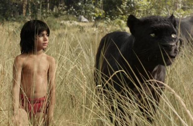 the-jungle-book-mit-neel-sethi