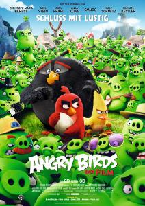 angry-birds-der-film