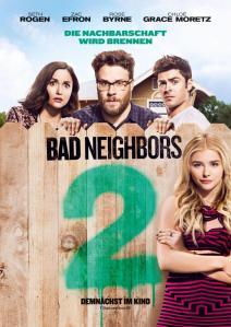 bad-neighbors2-plakat