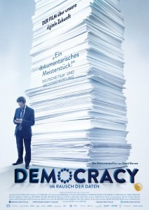 democracy_plakat_72dpi.350x0