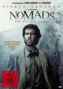 Nomads -DVD_Cover