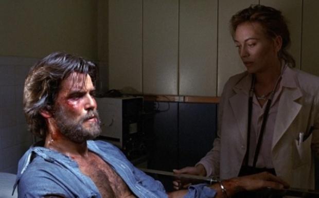 Nomads-Tod-aus-dem-Nichts-Blu-ray-Review-Szene-1