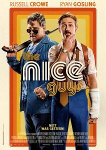 the-nice-guys-mit-ryan-gosling-und-russell-crowe
