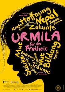 urmila_hotdog_plakat_a4_72dpi.350x0