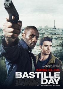 BastilleDay_Plakat_A4_RGB