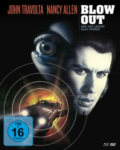 blow_out-packshot
