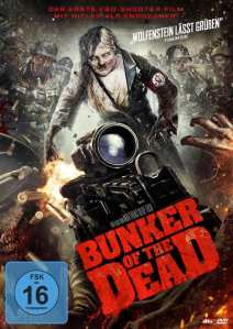 Bunker_Of_The_Dead_VoD_Cover-2016231554