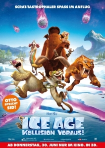IceAge5_Poster