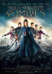stolz-und-vorurteil-und-zombies