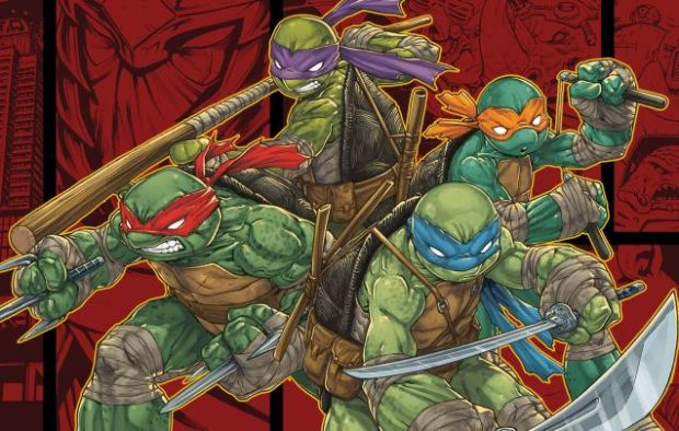 tmnt-mutants-in-manhatten-title-1080p