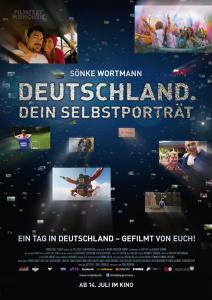 deutschland-dein-selbstportrat