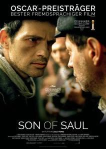 Son_Of_Saul_-_Plakat