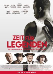 ZEIT_FUER_LEGENDEN_Hauptplakat