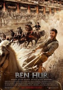 Ben Hur_1
