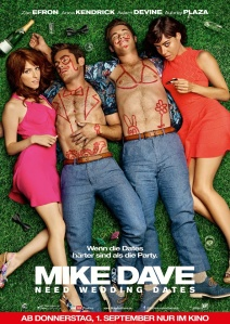 mike-and-dave-need-wedding-dates-2
