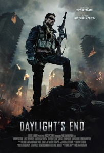 affiche-daylight-s-end-2015-1