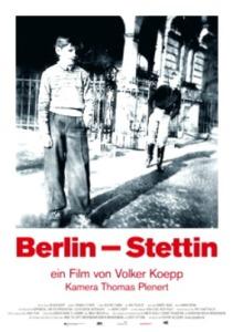 berlin-stettin-2009-filmplakat-rcm236x336u