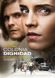 colonia-dignidad