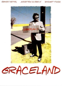Finding_Graceland_-_Unterwegs__a75c19eb8f