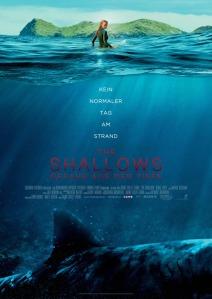 shallows-gefahr-aus-der-tiefe-the-8-rcm0x1920u
