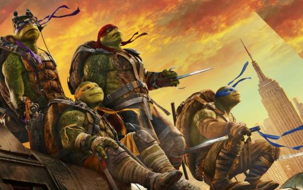 teenage-mutant-ninja-turtles-out-of-the-shadows-sequel-skilled-in-the-art-of-the-blockbus-1005478