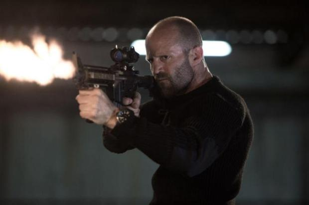 the-mechanic-2-resurrection-mit-jason-statham