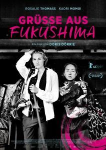 gruesse-aus-fukushima-poster