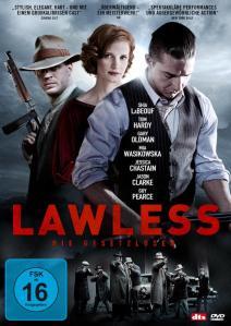 lawless-die-gesetzlosen-cover