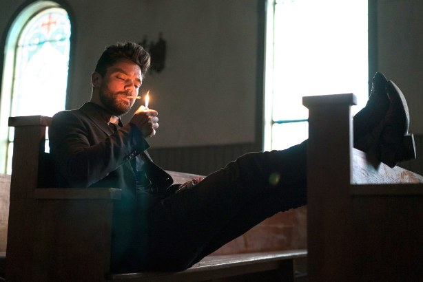 preacher-amc-dominic-cooper