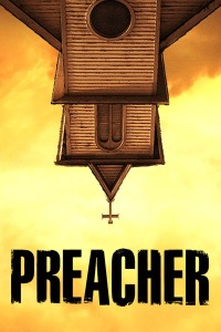 preacher-key-800x600-logo