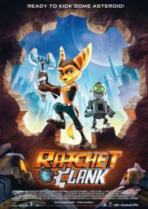 ratchet-und-clank-poster