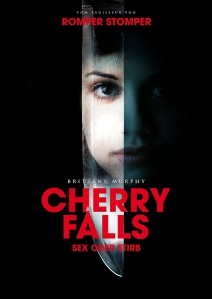 Cherry Falls - Sex oder stirb