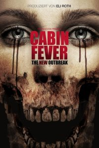 cabin-fever-the-new-outbreak-2016