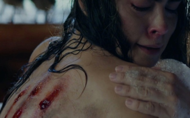cabin-fever-the-new-outbreak-blu-ray-review-szene-8