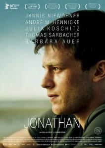 jonathan_plakat_a4_72dpi-350x0