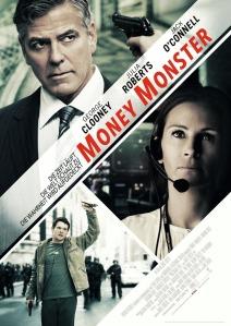 money-monster-2-rcm0x1920u