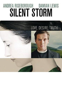 silent-storm