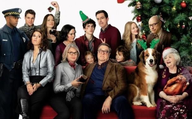 alle-jahre-wieder-weihnachten-mit-den-coopers