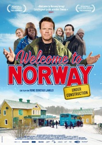 welcome-to-norway-1-rcm0x1920u