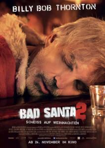 bad_santa_2_hauptplakat_04-300dpi