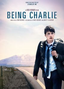 being-charlie