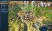 civilization-vi-162630