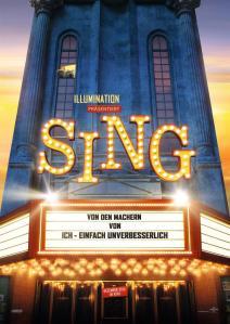 Sing_Plakat