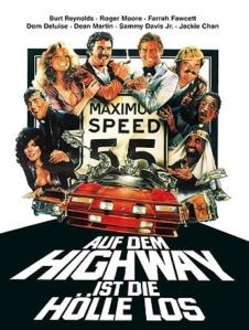 auf-dem-highway-ist-die-hoelle-los