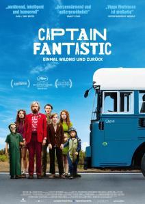 captain_fantastic__einmal_wildnis_und_zurueck_hauptplakat_01