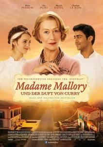 csm_madame_mallory_hauptplakat_a4_1__4c9e3b82e8
