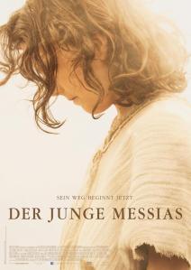 der-junge-messias